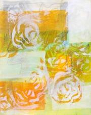1-Wachberger-Blumen