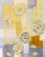 2-Wachberger-Blumen