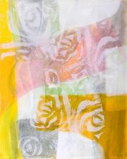 3-Wachberger-Blumen