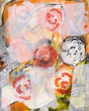 5-Wachberger-Blumen
