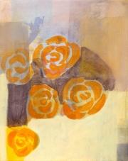 6-Wachberger-Blumen